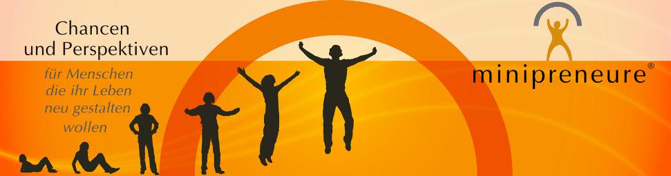 minipreneure banner